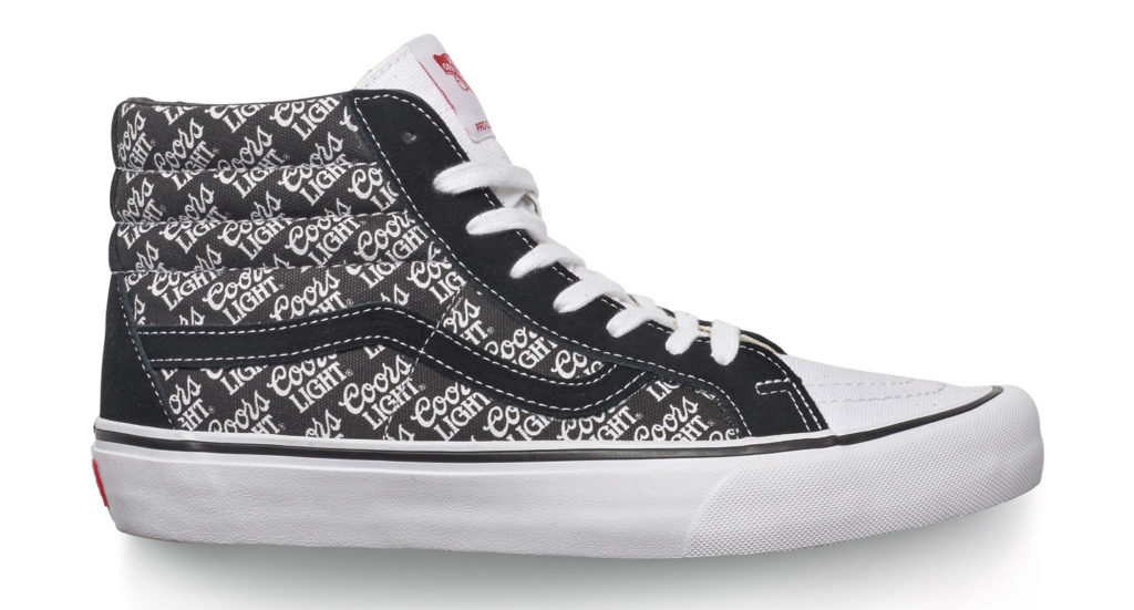 vans-coors-light-sneakers-04_qmnoj6