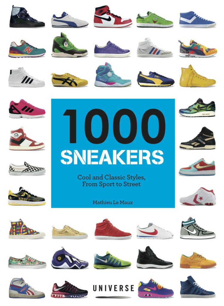 1000-sneakers_cover-2