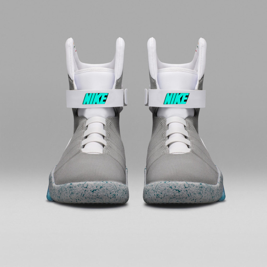 nike-mag-2016-official-08_square_1600