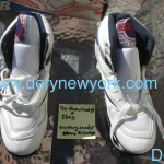 The New Balance NBX Basketball Sneaker From 1986 – DeFY. New