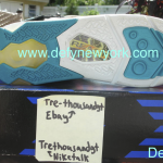 "hot sale online 1240e 01654 ... believe the retro s ""react juice"" was not functional (just for show).  Anyhow enjoy a trip down memory lane with pictures from the DeFY."