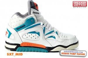ecc5e5ed137b Buy reebok pump mid