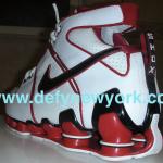 info for 2c80e a9913 This Shoe Is Da Bomb! Nike Air Shox Bomber 2005 – DeFY. New York ...