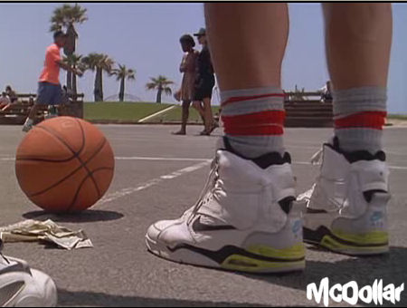 nike air command force pump 1990 come in and vote for