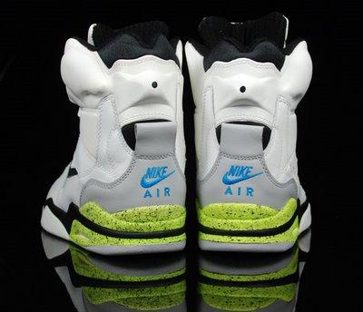 Nike Pompe Scarpe Da Tennis 63PSx24JP