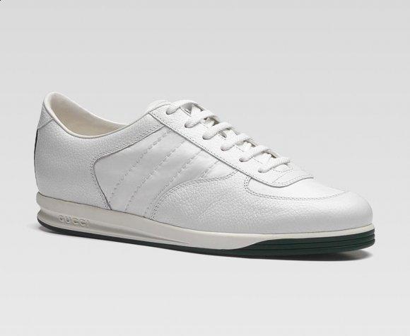 Gucci Men S Sneaker Shoes