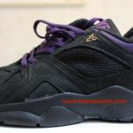 the best attitude 6d132 9d0a7 The Original Nike ACG Escape low fits a little snug so go a half size up.  Before you go searching for pairs beware that more often than not these  pairs ...