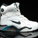 The Nike Air Force 180 Pump 1991 Vote Below To Bring These
