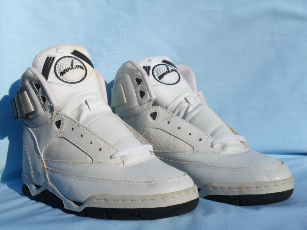 6c4a9530ce91 What Do You Get When You Combine A Ewing 33 Hi And A Reebok Pump ...