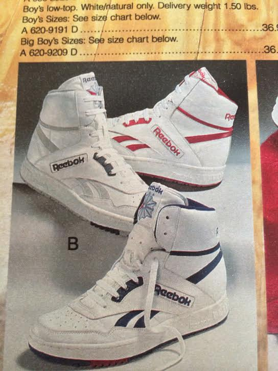 bdacc4bf4638 Reebok BB4600 Hi-Top 1988 – DeFY. New York-Sneakers