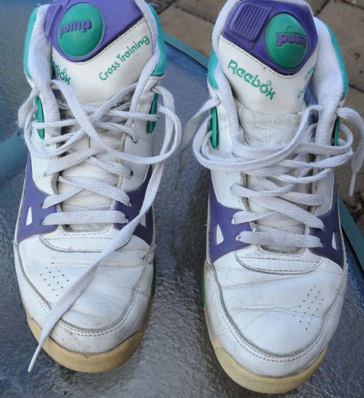 Zapatos De La Bomba Nike 1990 WpoF6YDke