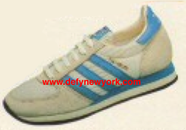 Adidas Shoe Music 1982 Sneakers York Falmouth Running New DeFY rZwFqWracT