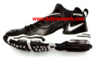 wholesale dealer eef10 8ee68 Nike Air Griffey Max III Original Ken Griffey Jr. 1998