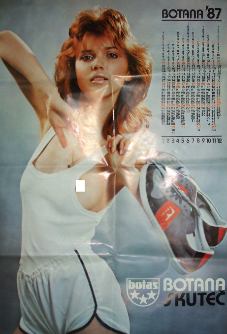 Czech Yo Self Botas Botana Skutec Sneakers 1987  Defy New York-Sneakers,Music -4234
