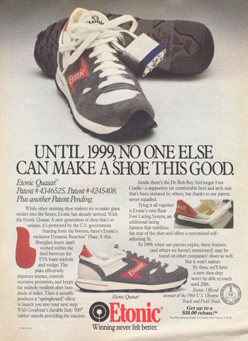 Osaga Walking Shoes