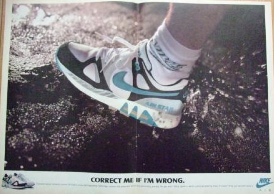 latest nike basketball shoes 2016 nike air stab