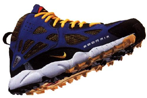 quality design 20872 5dd54 While The Nike Air Terra ...