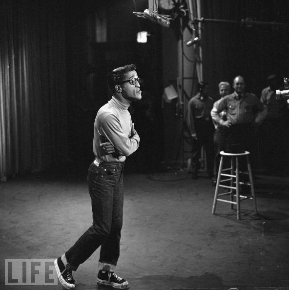 1950s converse