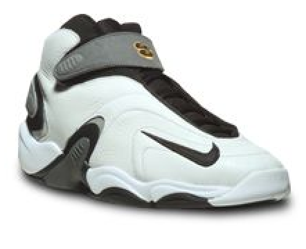 Image result for Nike Air Zoom S5