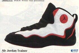 Offre magasin rabais Livraison gratuite combien Formateur Air Jordan 1997 meilleur gros geniue stockiste G3k6vEGda