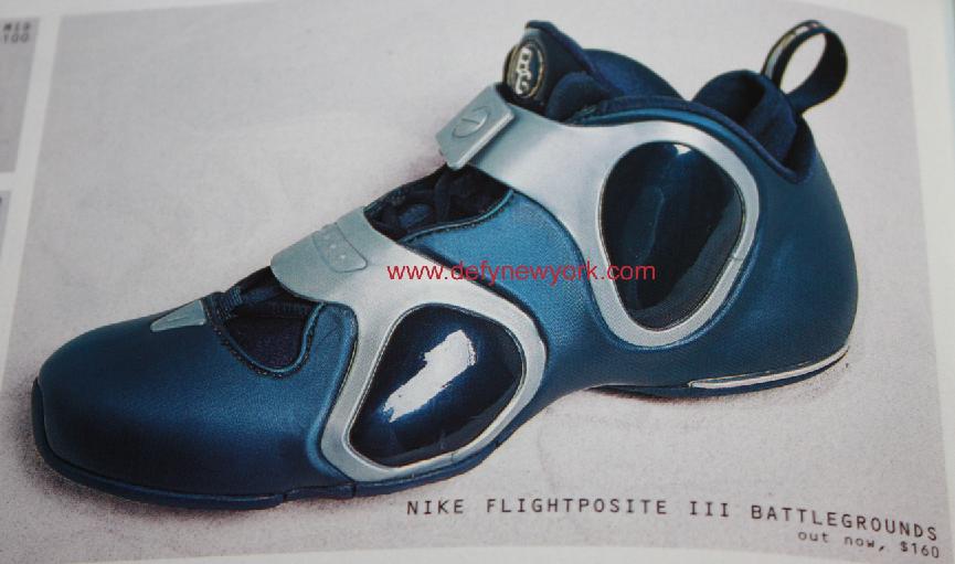nike shoes 2002 863936