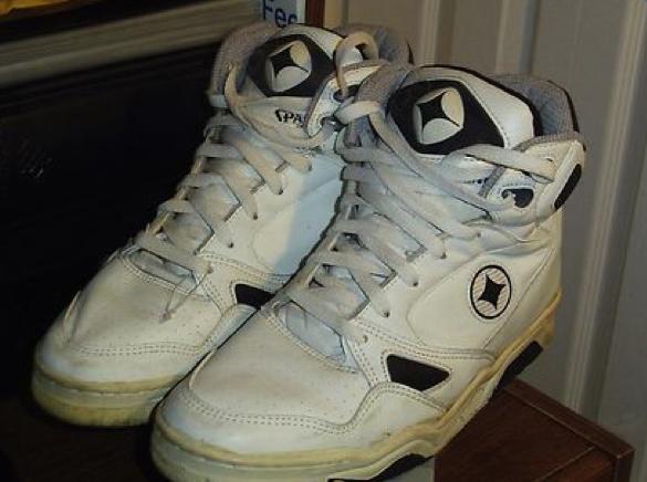 scarpe nike pump