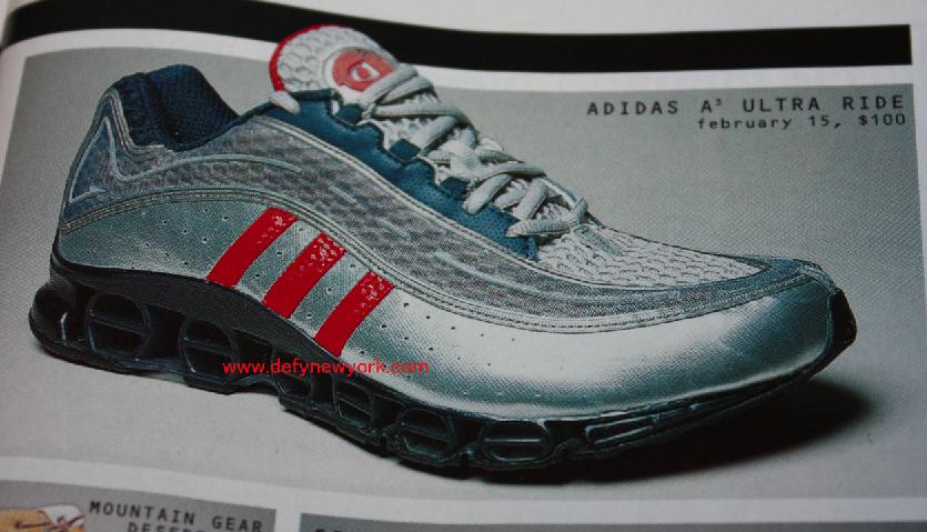 Adidas Lightweight Running Shoes Reviews
