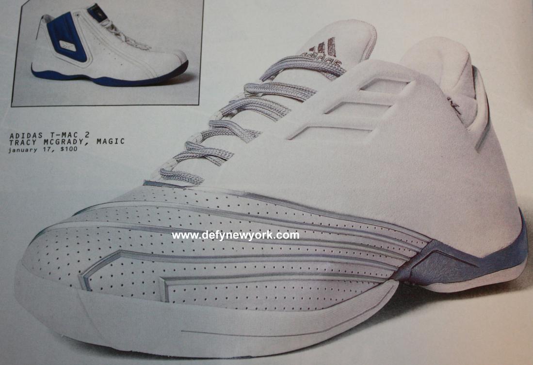 adidas shoes 2003