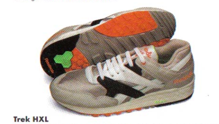 Sneakers aux pieds ? - Page 4 Screen-shot-2012-07-19-at-10.55.04-PM