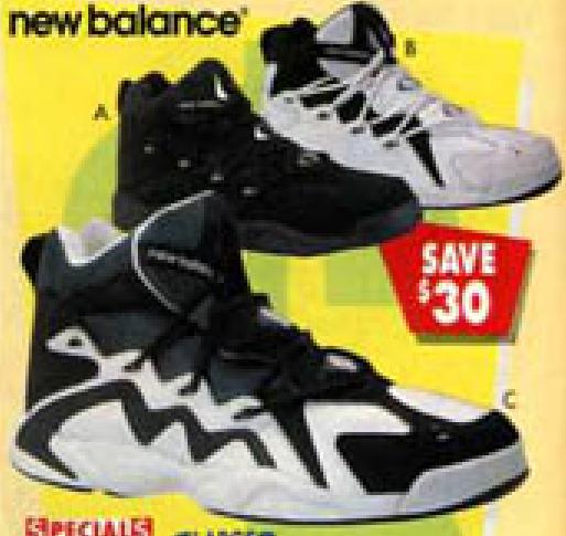 new balance bb new balance basket