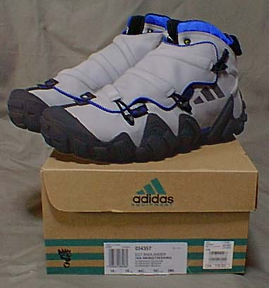 adidas 1997 shoes