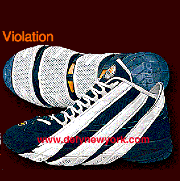 f6c3f458c984 Buy cheap 90s adidas shoes  u003eUp to OFF55% Discounts