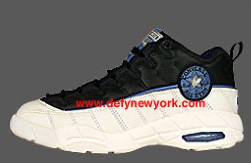 1998 converse shoes