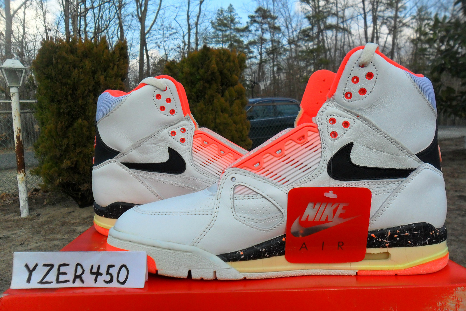 cheap for discount 787c4 b8b6e ... new arrivals nike air flight 89 high t2ec16dhjge9nm3rirzbrhjg9ic8g6057  afdcc 618bd