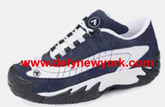 cbdc01abb56b Airwalk Shard Skate Shoe 1998 – DeFY. New York-Sneakers