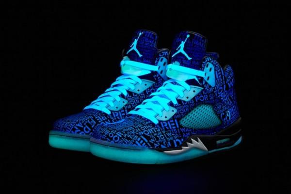 low priced a1842 5e938 Nike-Doernbecher-Air-jordan-5-2-630x420-600x400