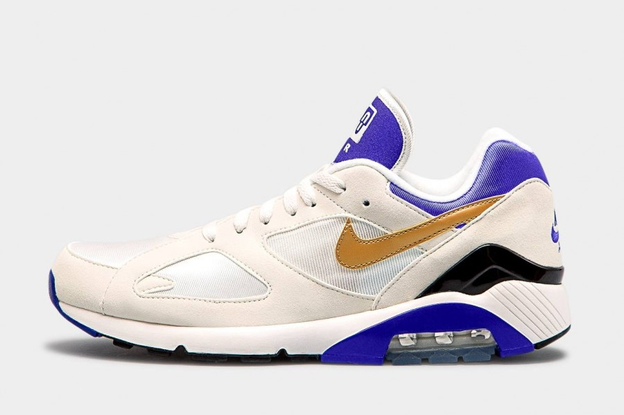 best service 735c7 da7f4 nike-air-max-180-og-pack-02-900x599