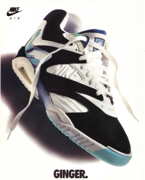 3673d68264ed2e The Top Ten Nike Air Tech Challenge s That Should Retro   DeFY. New ...