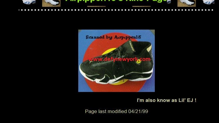 d14684b44d8193 Reebok The Answer VI White Black   Black Black Allen Iverson Sneaker ...