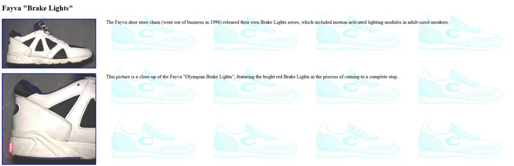 charlies sneaker page 59