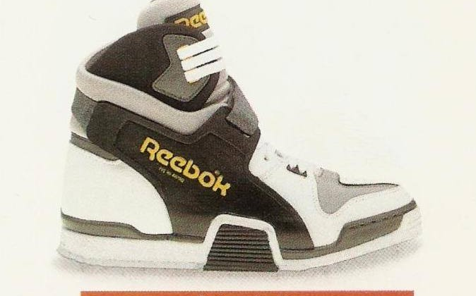 734f2d77365 Buy reebok basketball shoes 80s