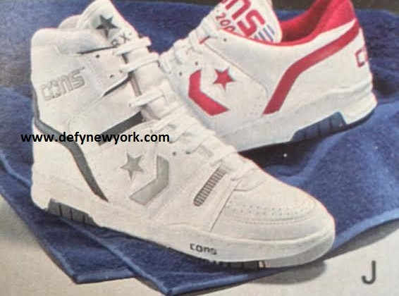5c05eb15362 Sneakers (1980-1989) - Part 4
