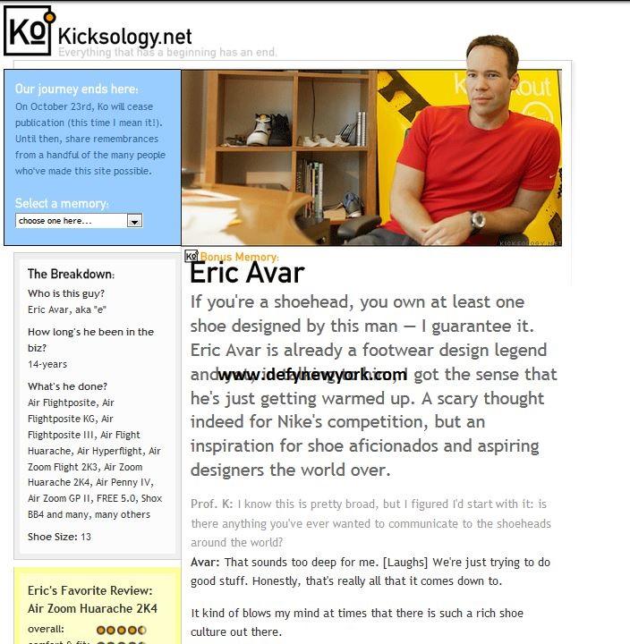 kicksology .net 77