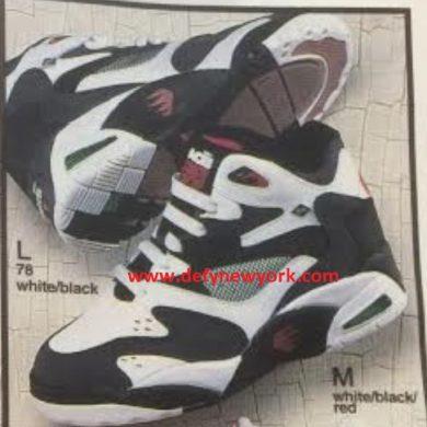 34fca502ab86 British Knights BK Rebel Basketball Sneaker 1994