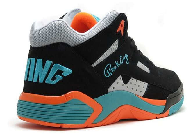 ewing wrap retro 2