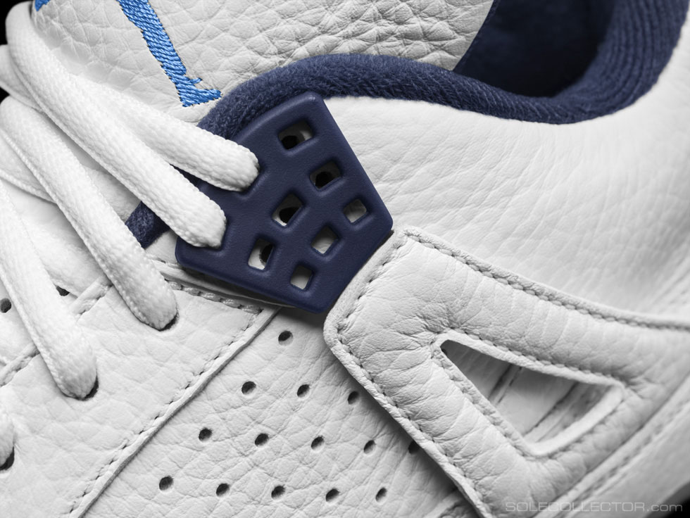 air-jordan-iv-4-columbia-2015-retro-04