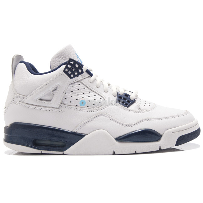 air-jordan-iv-white-columbia-midnight-navy-01