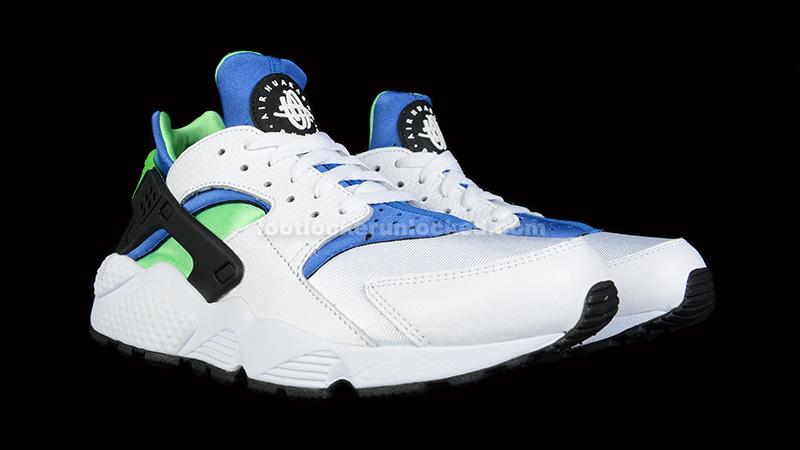 FL_Unlocked_Nike_Huarache_Scream-Green_01