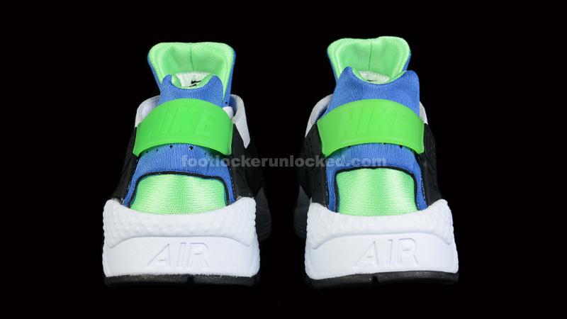 FL_Unlocked_Nike_Huarache_Scream-Green_08