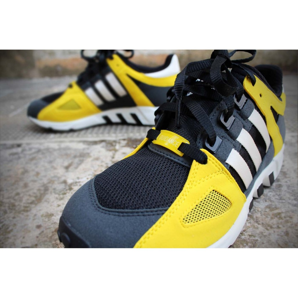 adidas-equipment-guidance-93-m25499-blackwhiteyellow 44